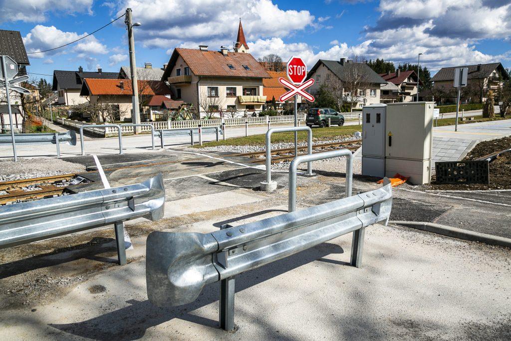 slovenske-zeleznice-kocevska-proga_staracerkev_mk_p-3