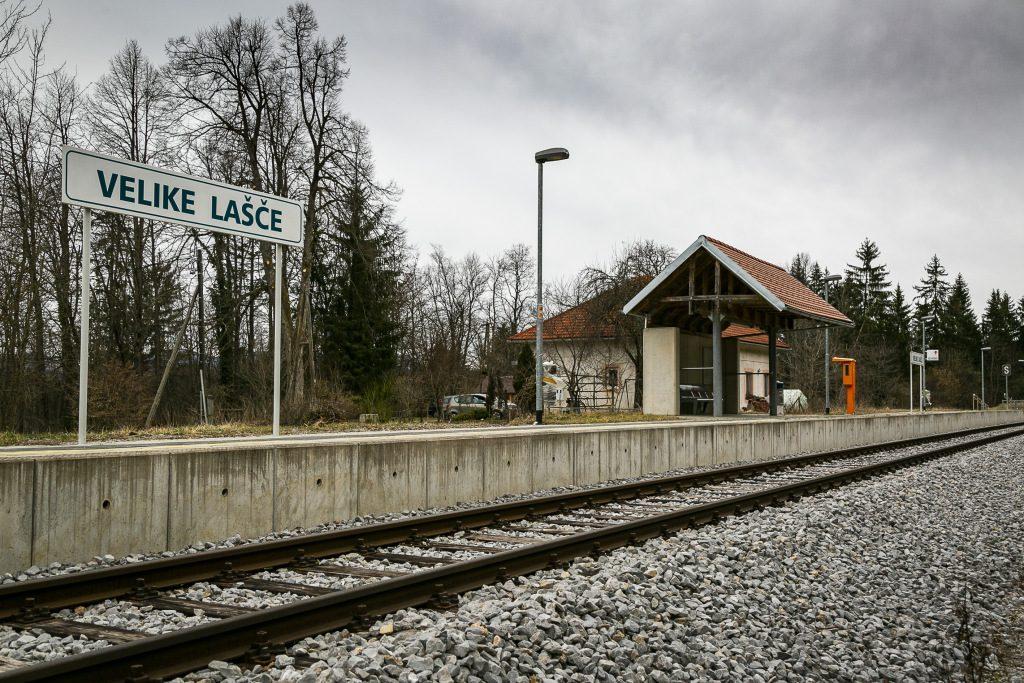 slovenske-zeleznice-kocevska-proga_velikelasce_mk_p-1