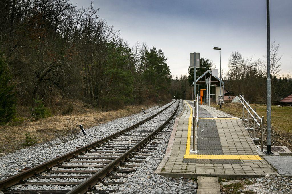 slovenske-zeleznice-kocevska-proga_velikelasce_mk_p