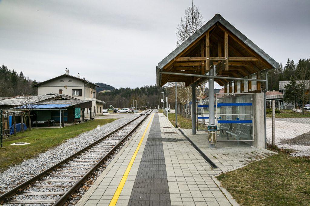 slovenske-zeleznice-kocevska-proga_zlebic_mk_p-1