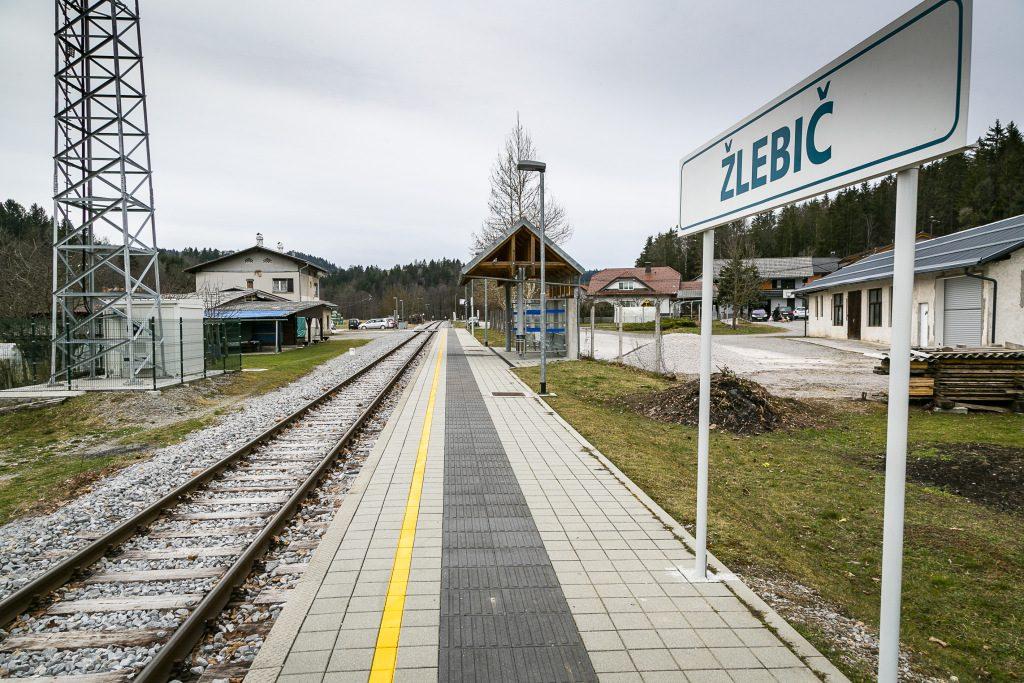 slovenske-zeleznice-kocevska-proga_zlebic_mk_p