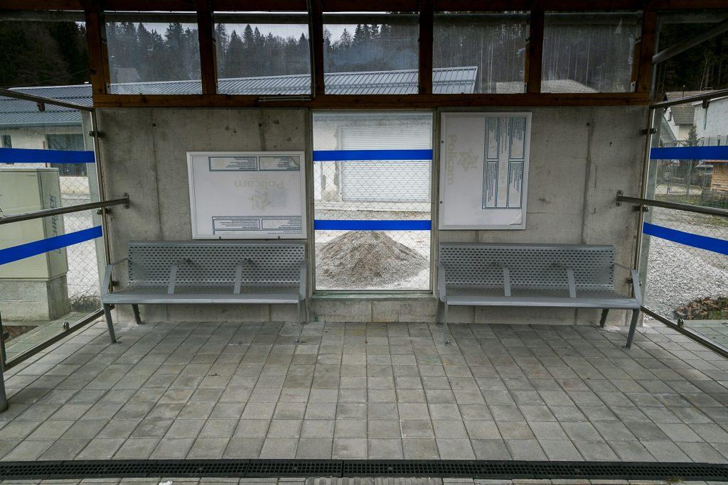 slovenske-zeleznice-kocevska-proga_zlebic_mk_p-3