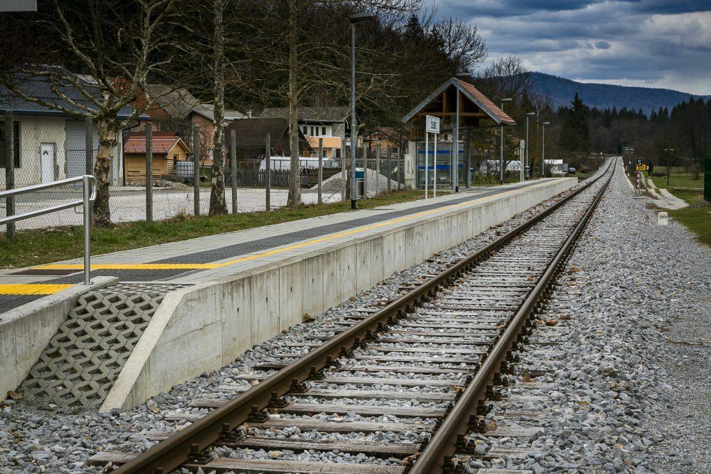 slovenske-zeleznice-kocevska-proga_zlebic_mk_p-4