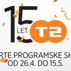 t-2-15-let-programske-sheme