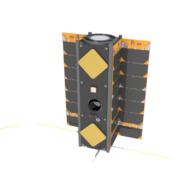 trisat-nano-satelit