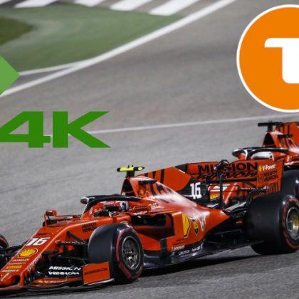 tv3-4k-t-2-formula-1