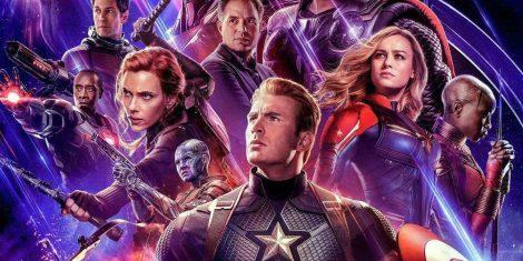 Avengers Endgame-mascevalci-zakljucek