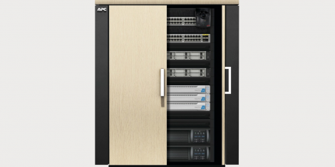 Cisco-HyperFlex_m-Schneider-Electric