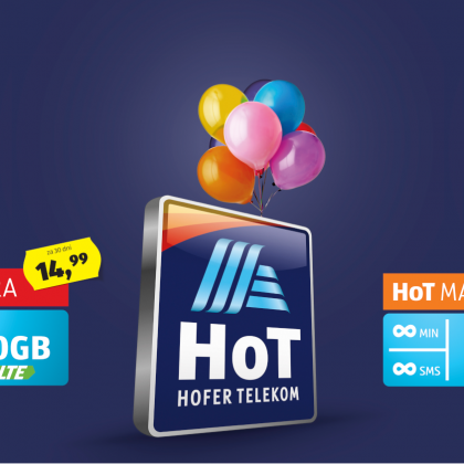 HoT-baloni-hot-extra-30gb-60gb-maj-2019
