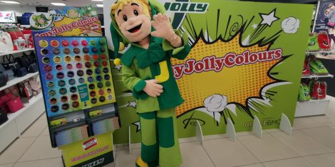 Jolly-Choose-Your-Colours-My-Jolly-Colours