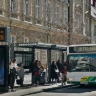 LPP-avtobus-postaja-prikazovalnik-prihoda-ljubljana-1