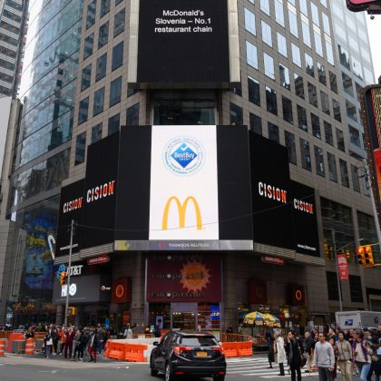 McDonalds-Slovenia-new-york-times-square