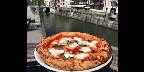 Pops-Pizza-Sport-ljubljana-breg