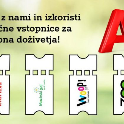 a1-slovenija-20-let-brezplacne-vstopnice