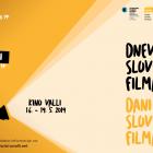 dnevi-slovenskega-filma-v-puli-2019