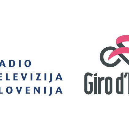 giro-ditalia-rtv-slovenija