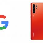 google-huawei-blokada-1
