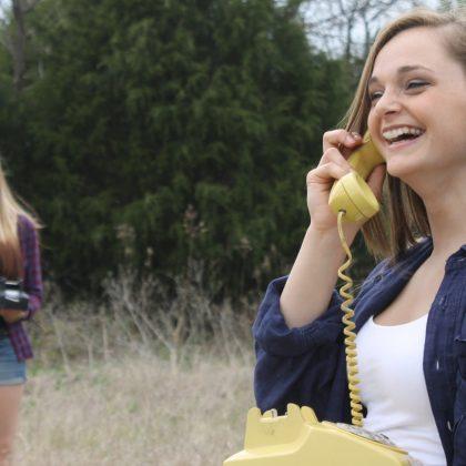 klic-eu-mednarodni-telefon-roaming