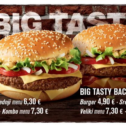 mcdonalds-slovenija-Big-tasty-bacon-2019
