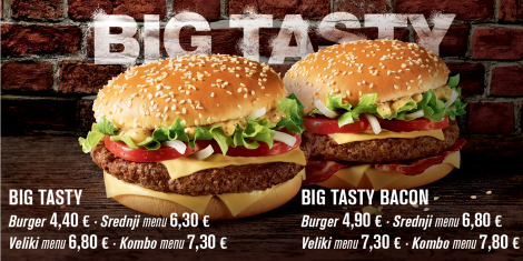 mcdonalds-slovenija-Big-tasty-bacon-2019
