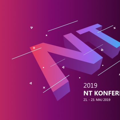 nt-konferenca-2019-microsoft-slovenija-ntk
