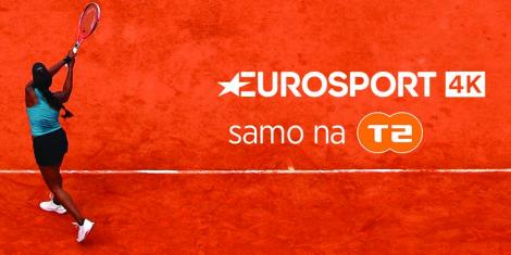roland-garros-4k-eurosport-t-2