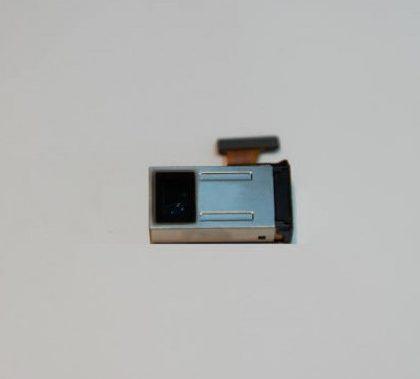 amsung-5-zoom-fotoaprat