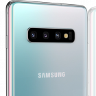 samsung-galaxy-s10-plus-fotoaparat