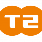 t-2-logo-transparent