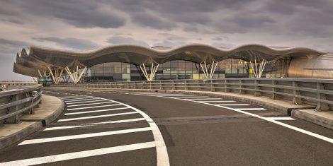 zagreb-airport-zunanjost-dostop