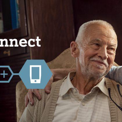 A1_20let_CONNECT