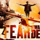 Fear-the-Walking-Dead-5-sezona-poster-amc
