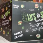 LarsSven-Burgers-Citypark-Ljubljana