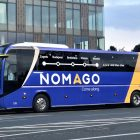 Nomago_Intercity2