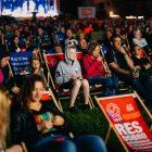 Otvoritev PIKNIK KINA s filmom Bohemian Rhapsody 3-kino-bezigrad