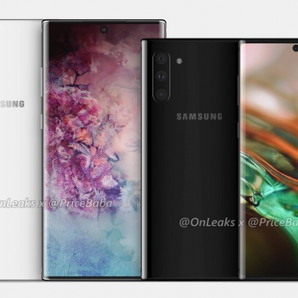 Samsung-Galaxy-Note10-Note10-pro