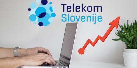 Telekom-slovenije-paket-modri-podrazitev-1-8-2019