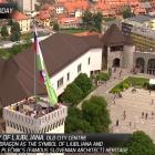 TourOfSlovenia-eurosport