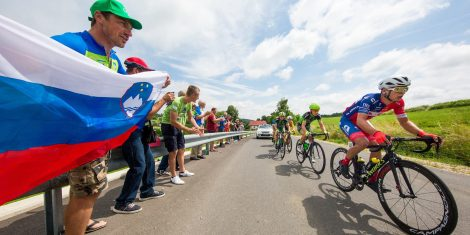 TourOfSlovenia_2019-dirka-po-sloveniji-1
