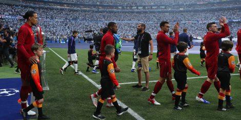 UEFA_Madrid_Final_01-06-2019_mastercard-zoga-zblizuje