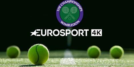Wimbledon-tenis-eurosport-4k