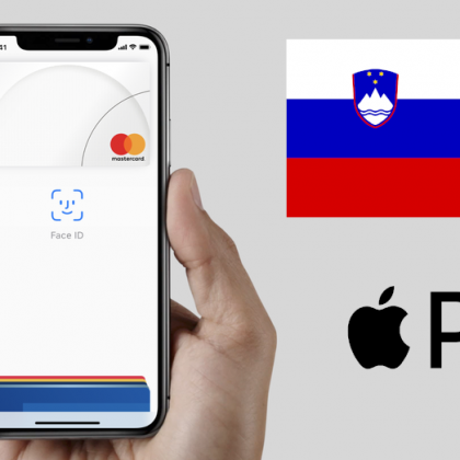 apple-pay-slovenija-mastercard
