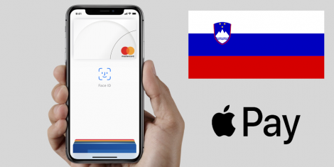 apple-pay-slovenija-mastercard
