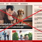 finance-si-potekla-domena