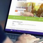 nlb-odkup-terjatev-spletna-aplikacija