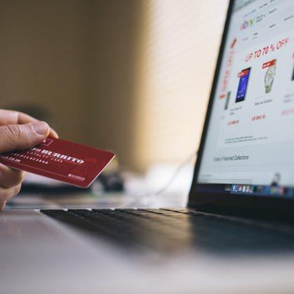spletni-nakupi-internet-kartica