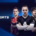 sport-klub-SK Esports