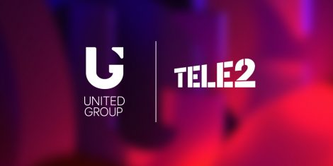 tele-2-croatia-united-group