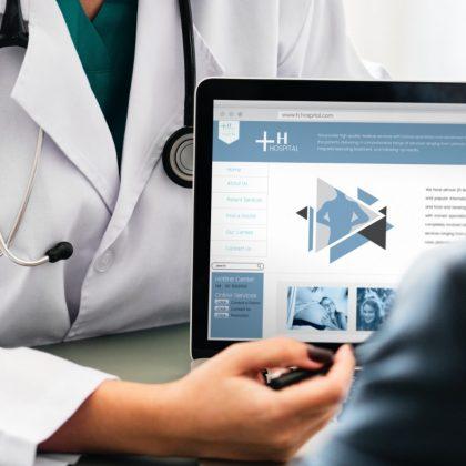 zdravstvo-tehnologija-medicina