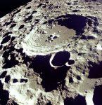 Apollo-the-Forgotten-Films_Apollo-pozabljeni-posnetki-discovery-channel-3